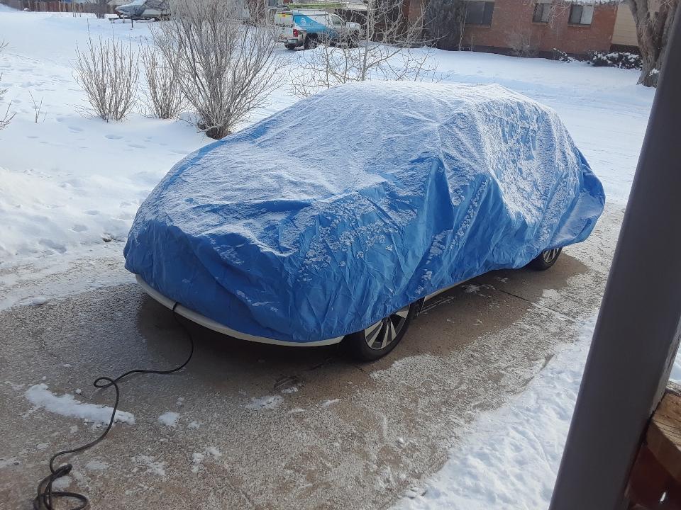 car 1218