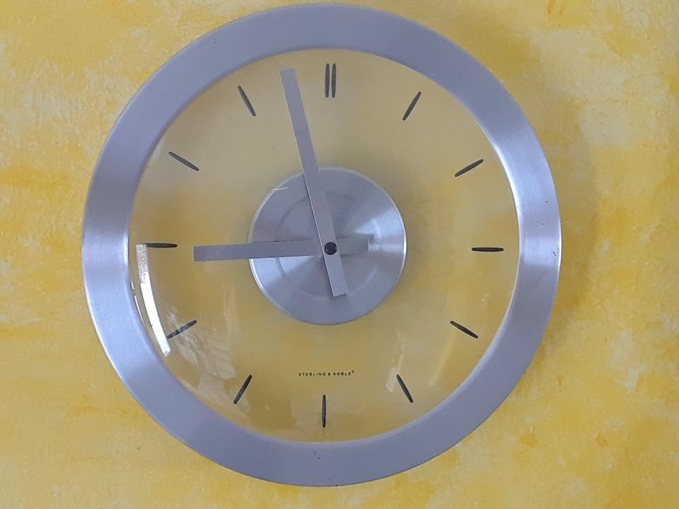 clock1218