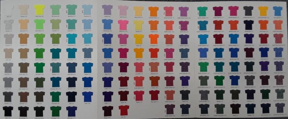 colors 1218