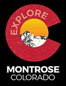 montrose 1218