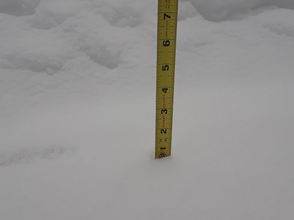 snow 1218