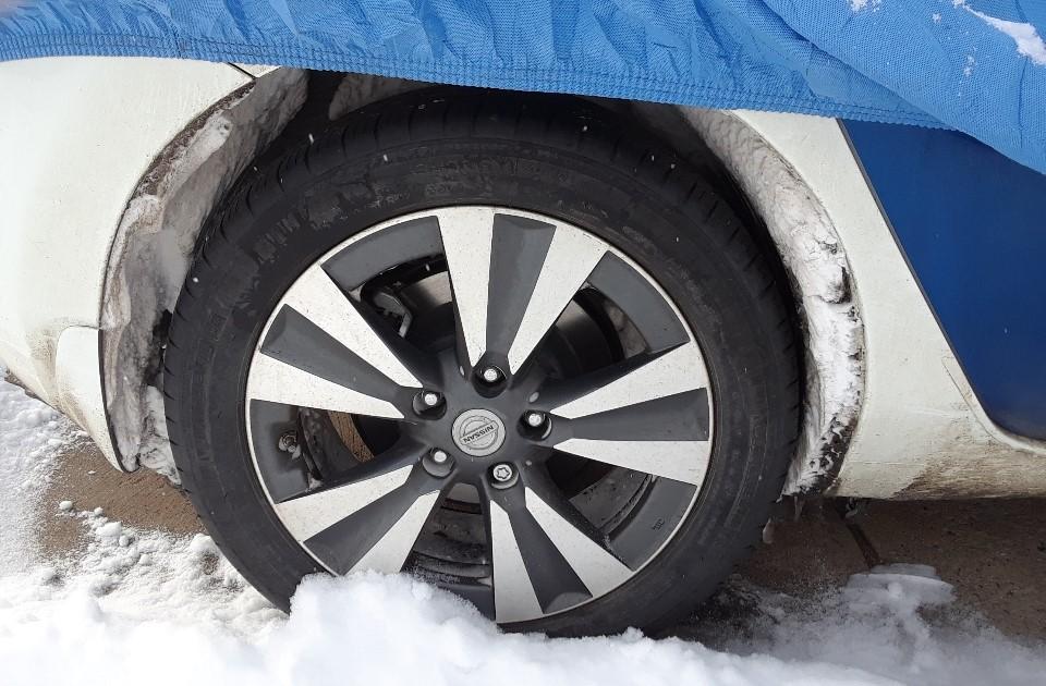 wheel 1218