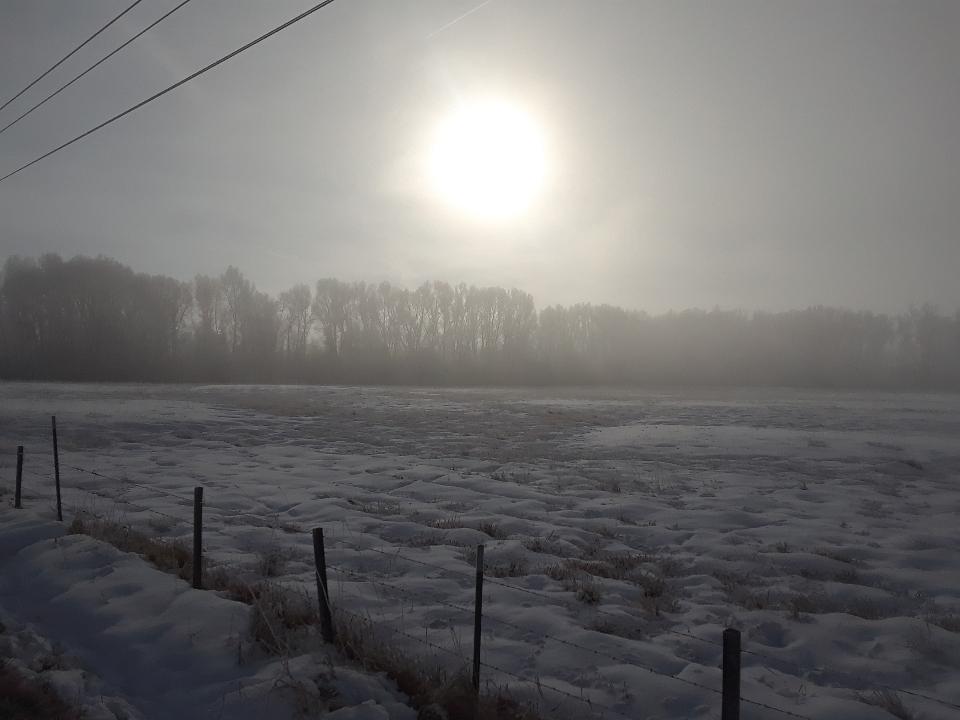 cloudy sun 0119