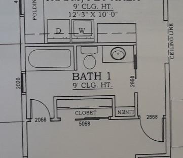 bath plan 0219