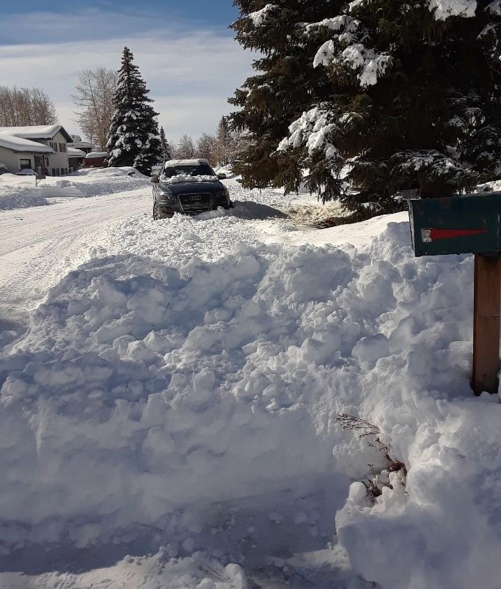 irwin snow 0219