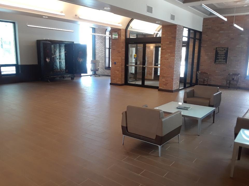 lobby 0219