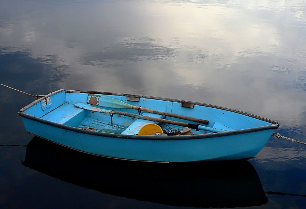 rowboat 0219