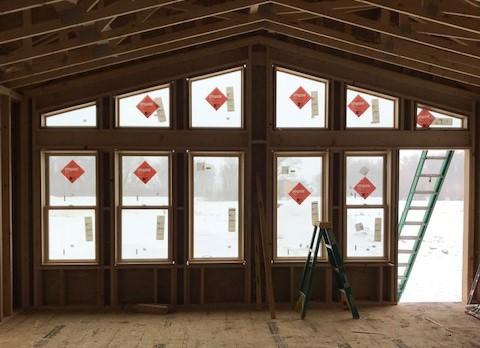 s windows 0219