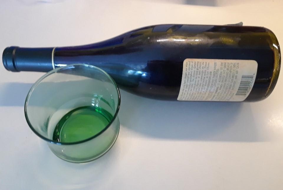 wine 0219