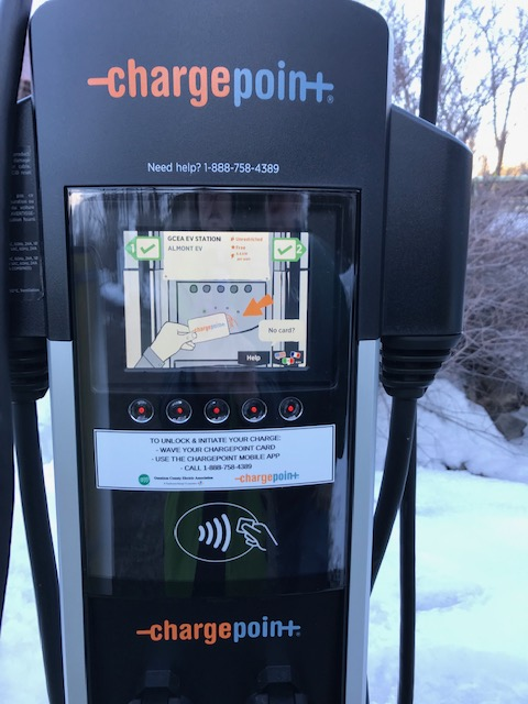 chargepoint 0319