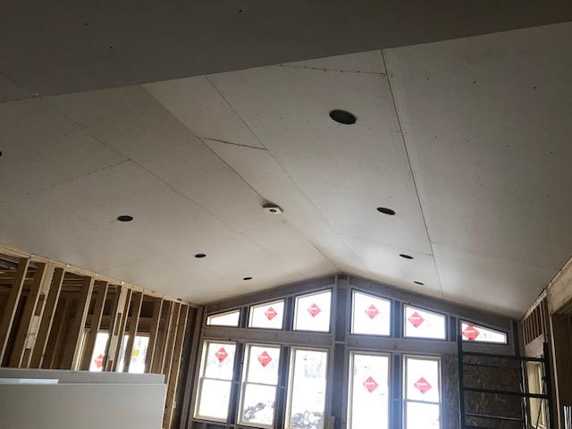 good room drywall 0319