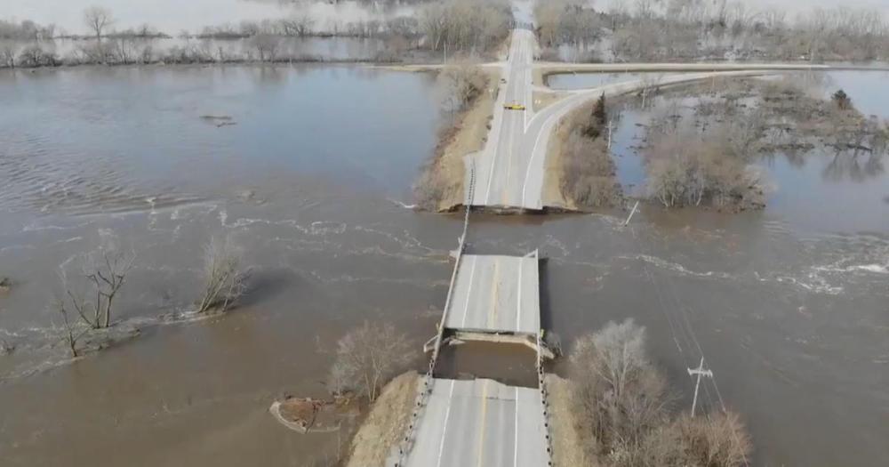 ne flood 0319