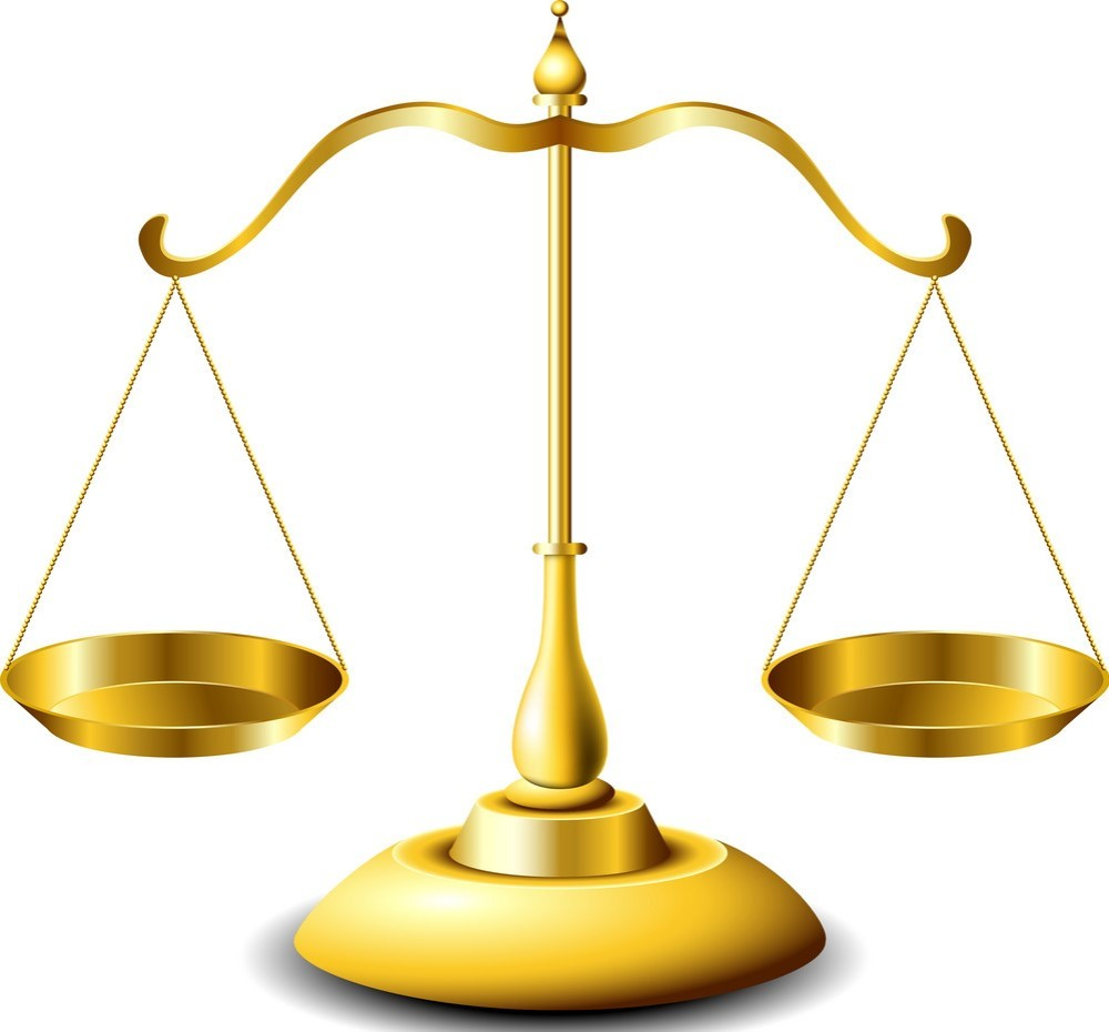 scales-of-justice-vector-1134625 (2)