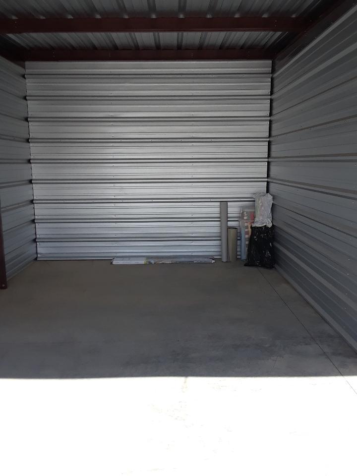 storage 022819