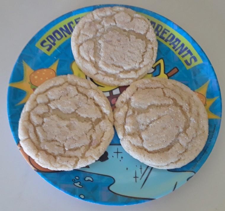cookies 0419