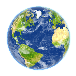Earth-Day-2018-300x300