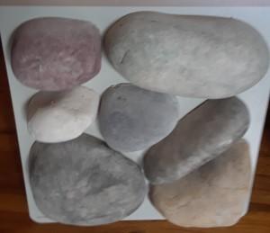 fuzzy stone 0419
