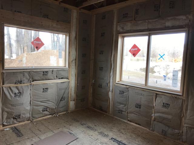 insulation 0419