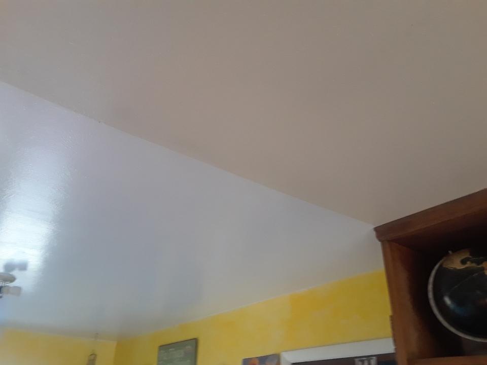 ceilings 0519