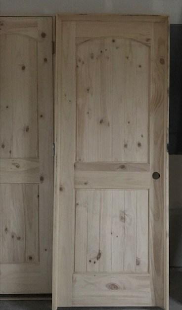 interior doors 0519