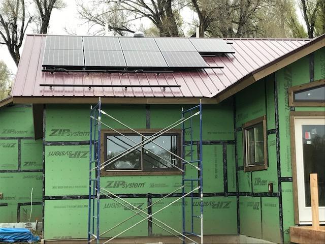 solar panels 0519