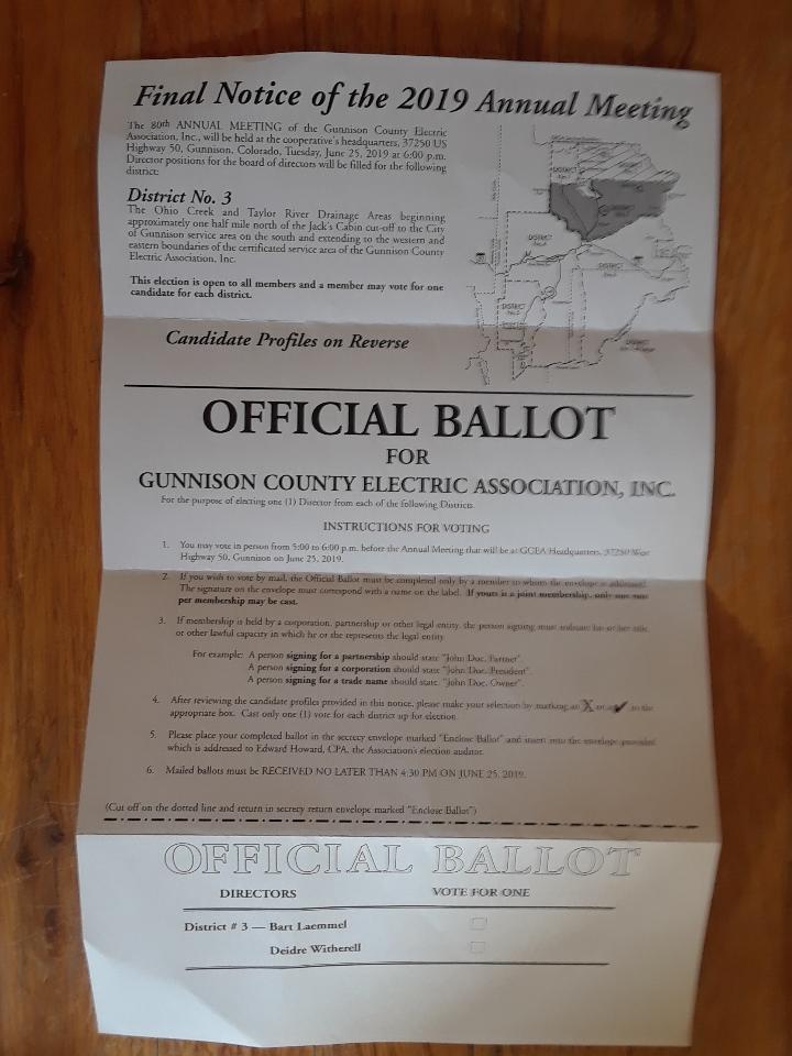ballot 0619