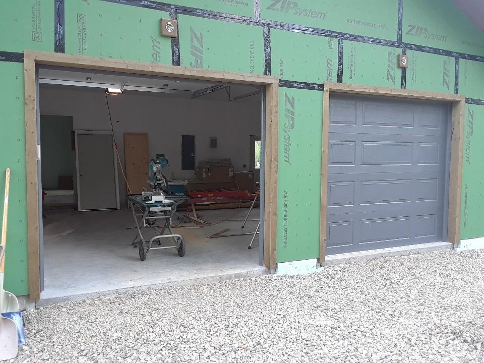 garage door 0619