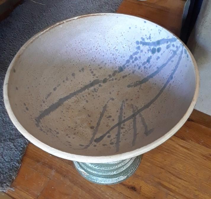 pat bowl 0619