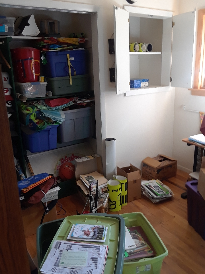toy room 0619