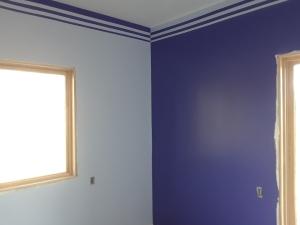 warp paint 0619