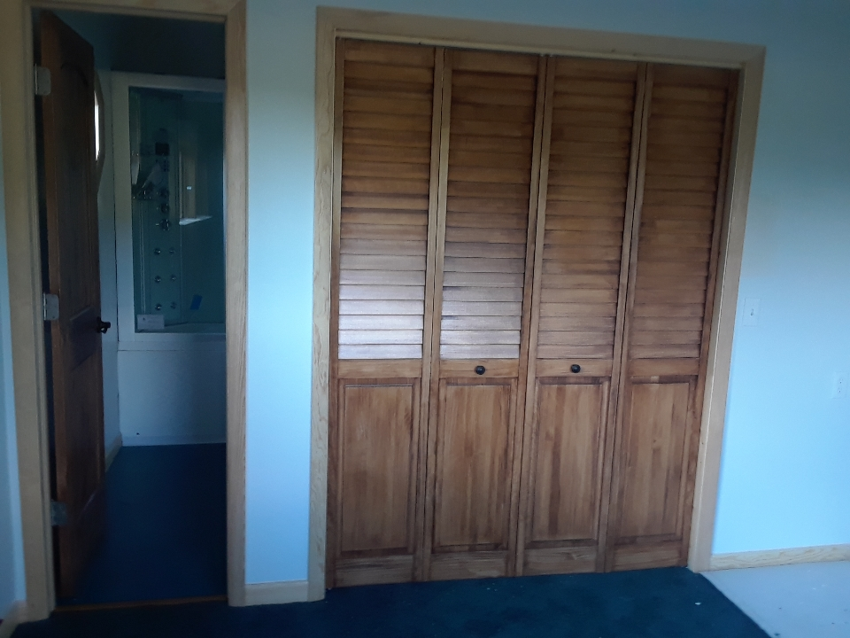 closet 0719