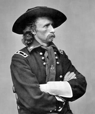 custer 0719