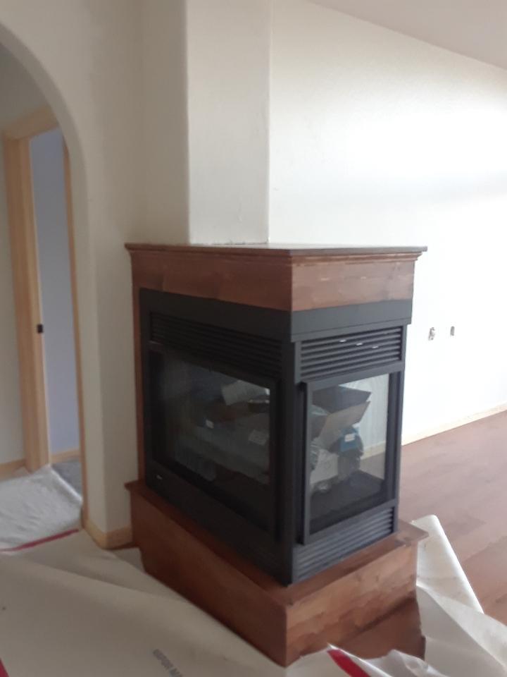 fireplace 0719