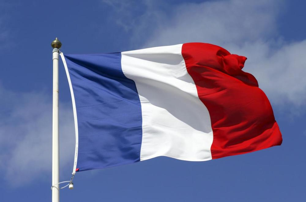 french tricolor 0719