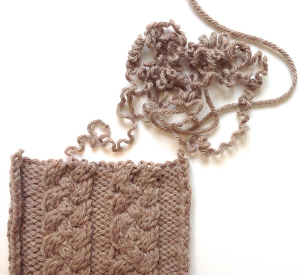 knit 0719