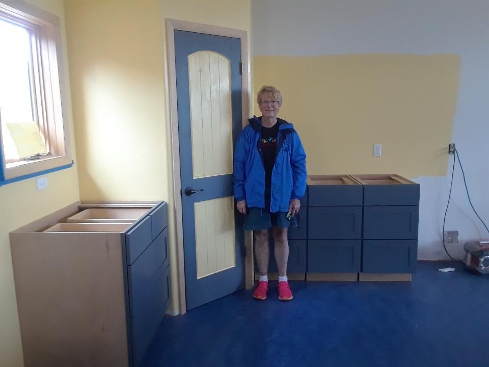 lynn cabinets 0719