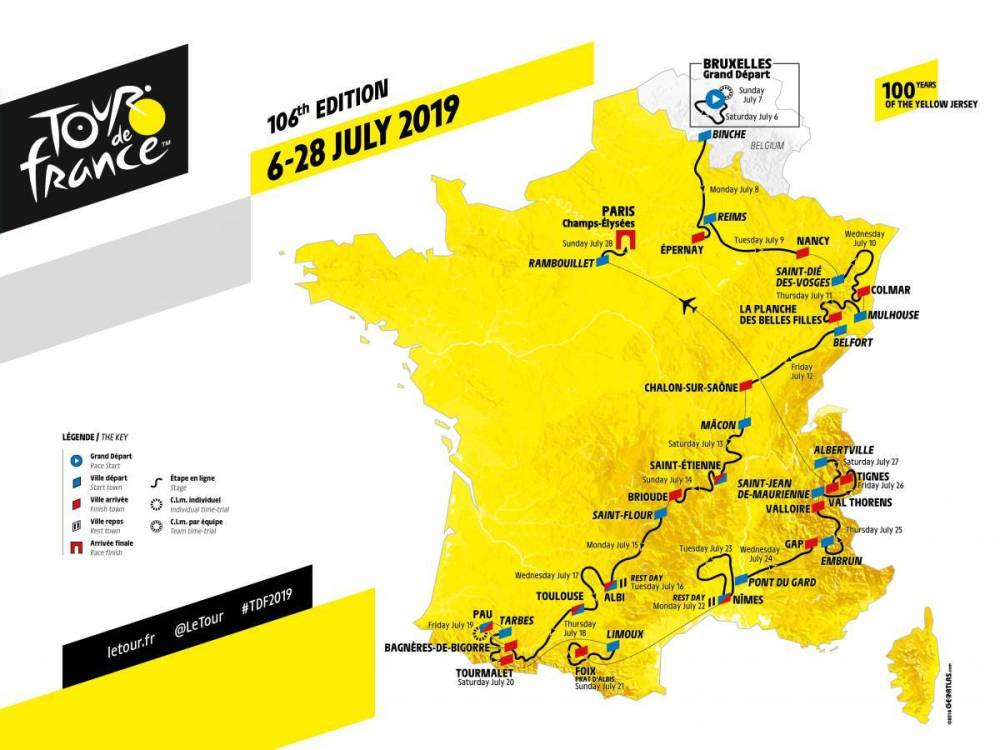 tour map 0719