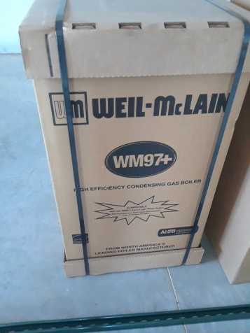 boiler box 0819