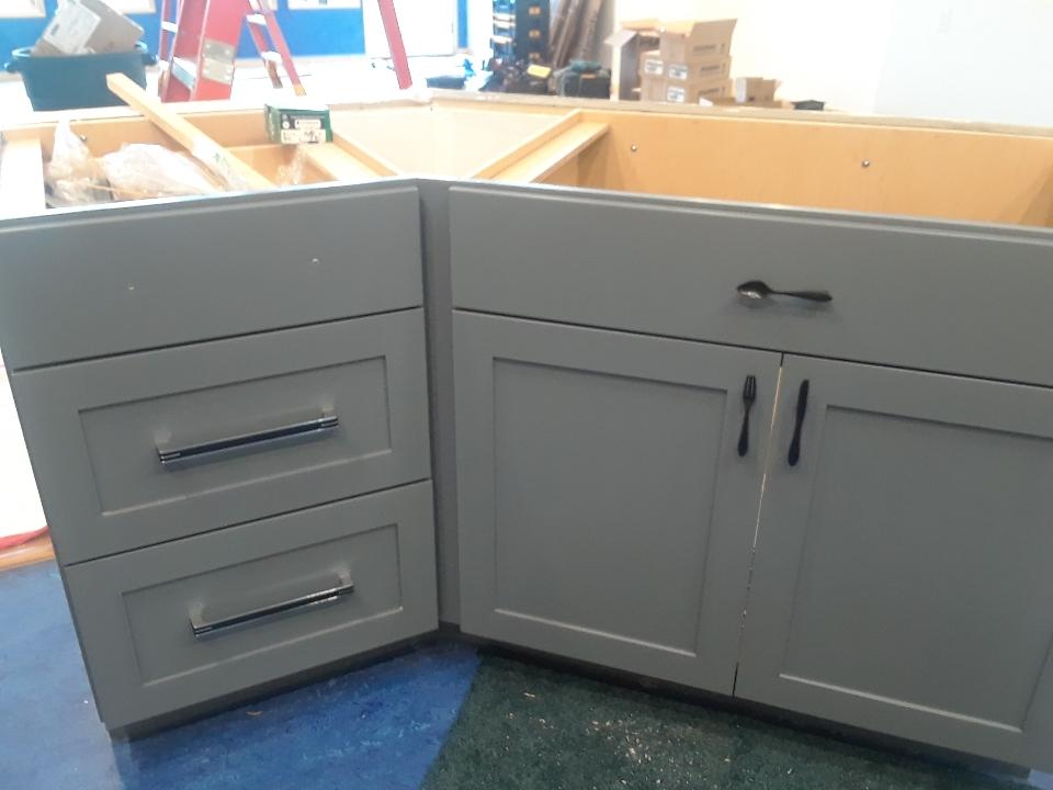 drawer pulls 0819