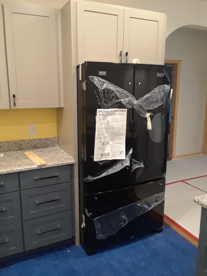 fridge 0819
