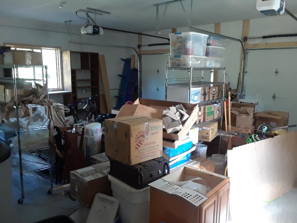 garage boxes 0819