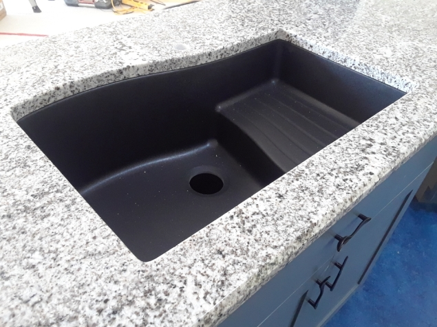 kitchen sink 0819