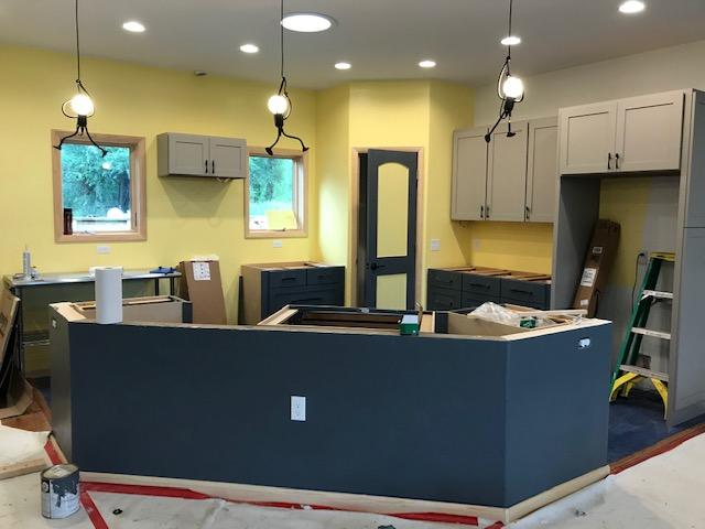 kitchen w paint 0819