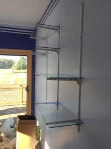 lynn shelves 0819