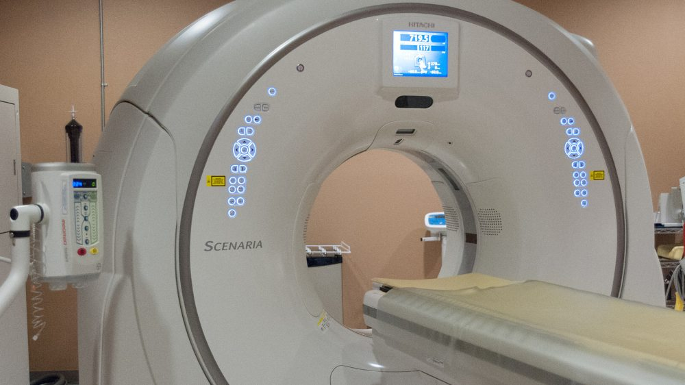 ct scan 0919