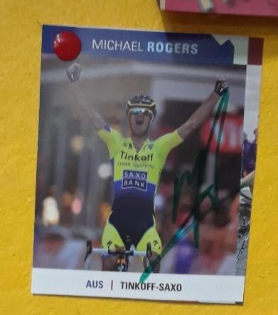 mick rogers 0919
