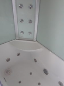 shower holes 0919