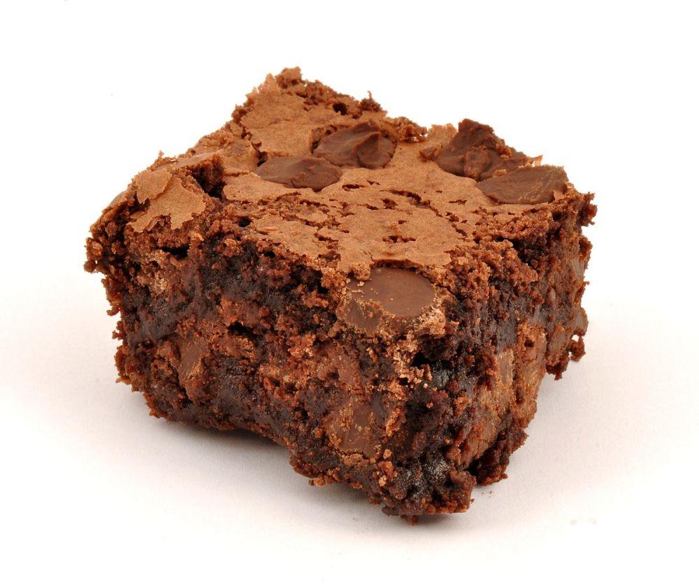 brownie 1019