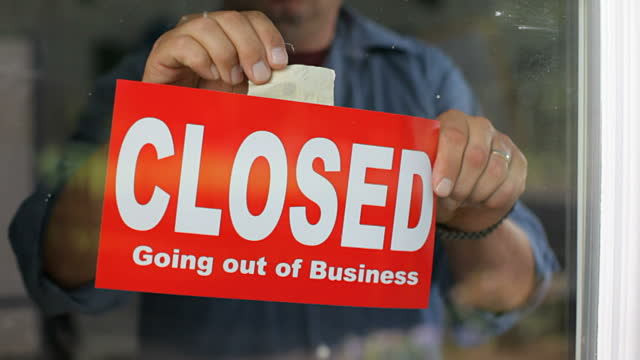 closed ii 1019