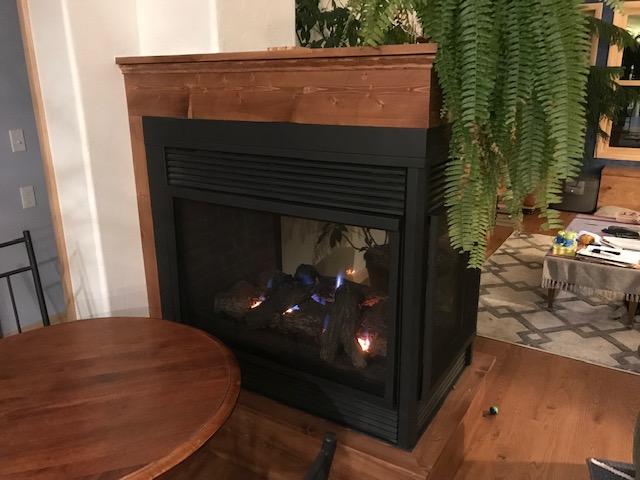 first fire 1019